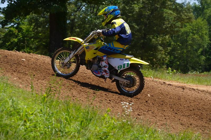 FCA Motocross camp 20170826day2.JPG