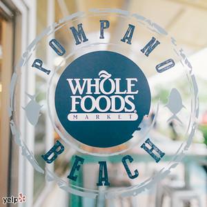Summer of Steak @ Whole Foods