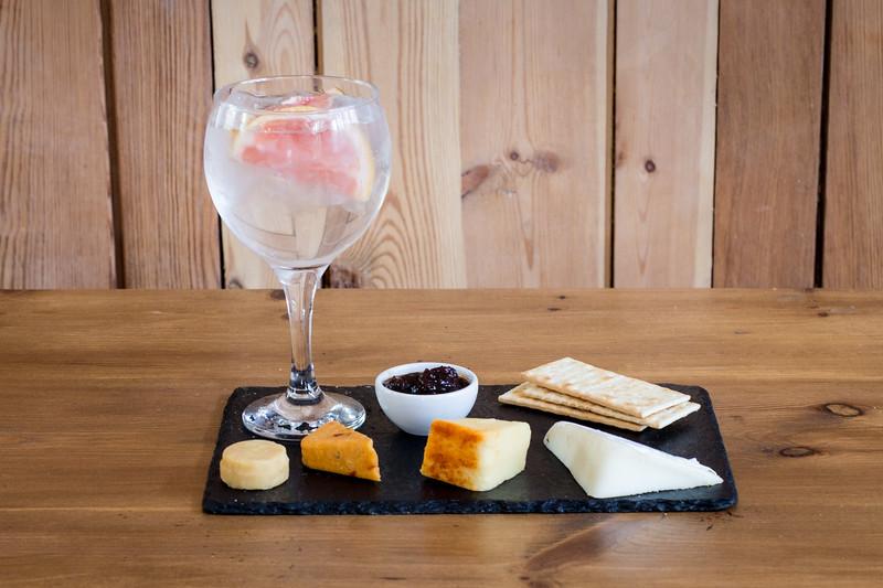 Gin and Cheese May 2018 (016 of 050).jpg