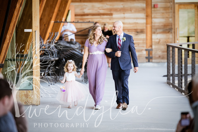wlc Morbeck wedding 742019.jpg