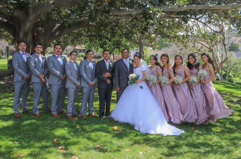A&F_wedding-303.jpg