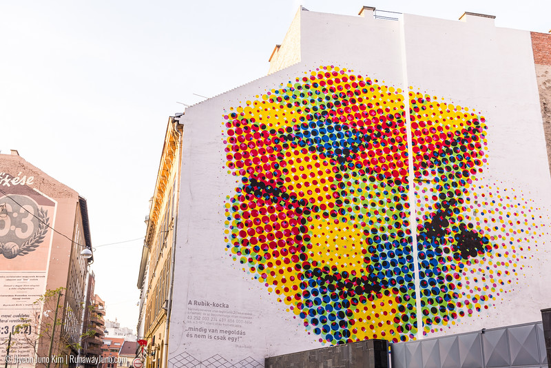 2016.12_Budapest-6101229.jpg