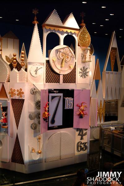 Disney Part 2 2005 098.jpg