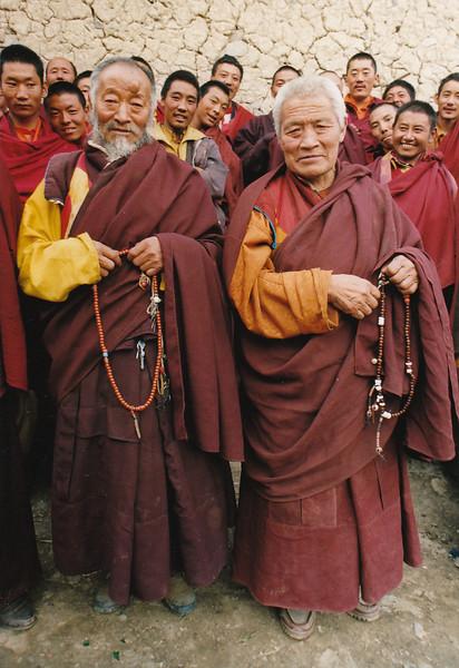 tibet_0047.jpg