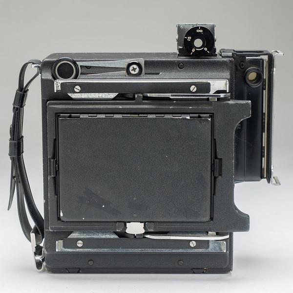Graflex34-5657.jpg