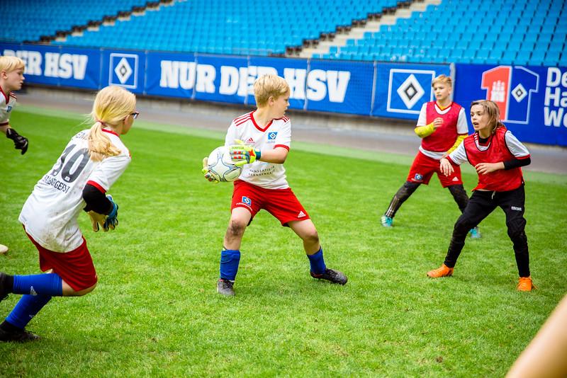 wochenendcamp-stadion-090619---d-16_48048481362_o.jpg