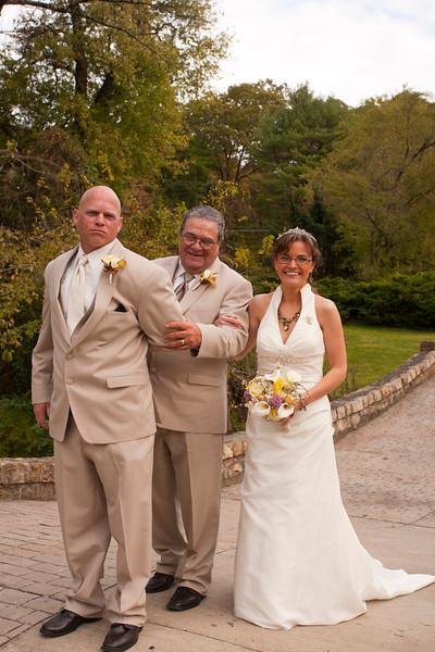 Royer Wedding, Stone Arch Bridge Lewistown, PA _mg_2604O.jpg