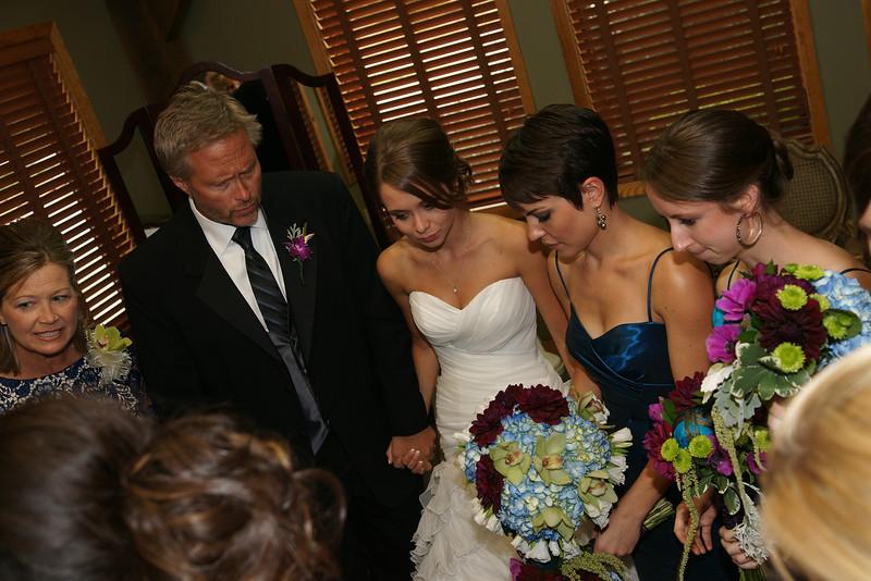 Sara and Kelley Wedding  (309).jpg