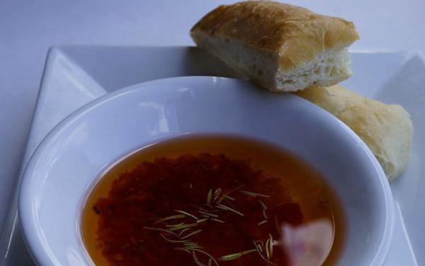 anatolia-bar--grill---bread_med.jpg