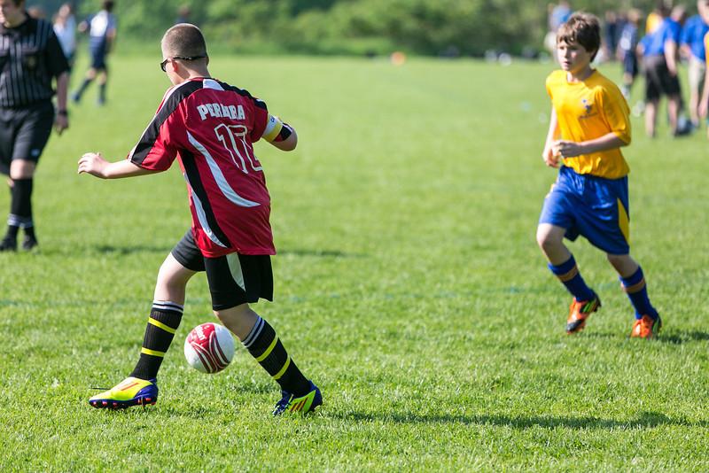 amherst_soccer_club_memorial_day_classic_2012-05-26-00917.jpg