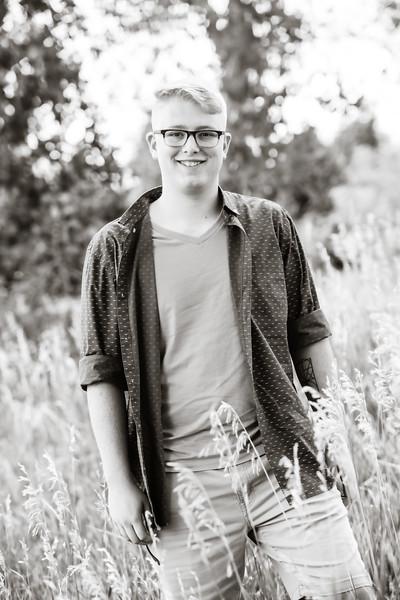 Tyler Hardin