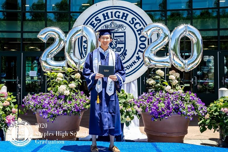 2020 SHS Graduation-0716.jpg