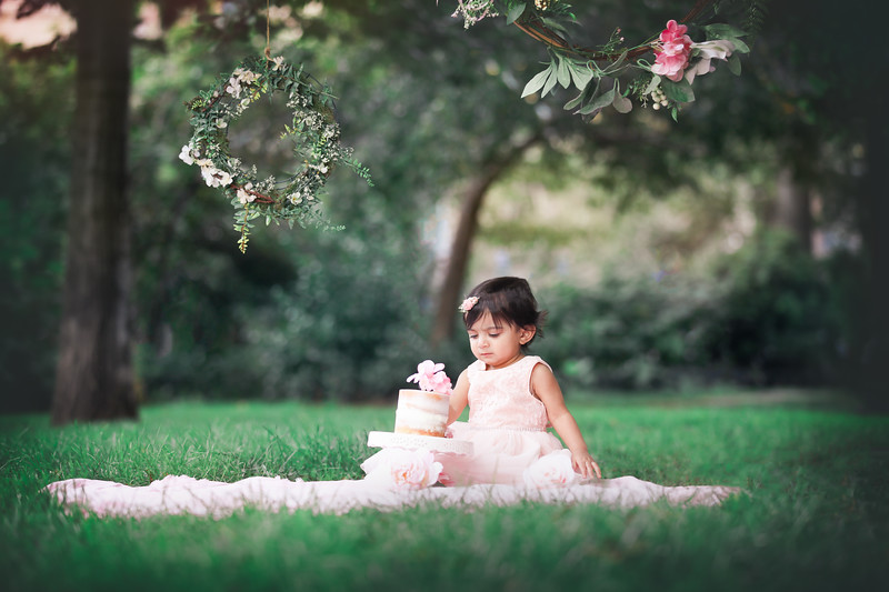 ggggnewport_babies_photography_van_vorst_minisession-2687-1.jpg