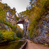 NaturalBridge-019