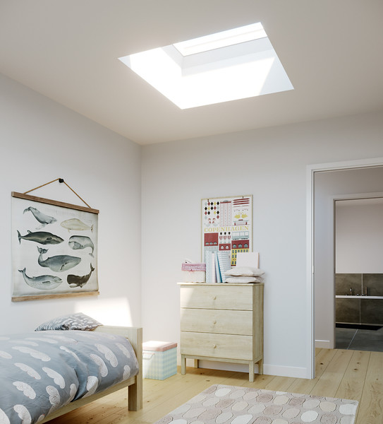 velux-gallery-bedroom-089.jpg