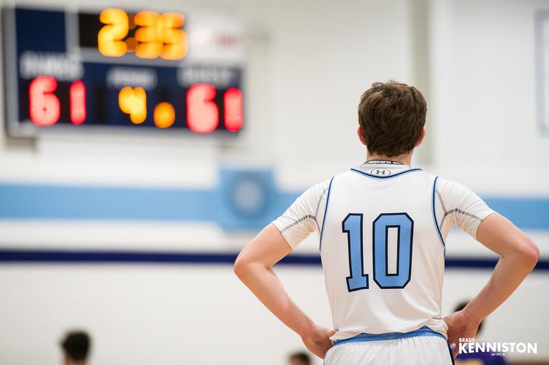 Basketball-109.jpg