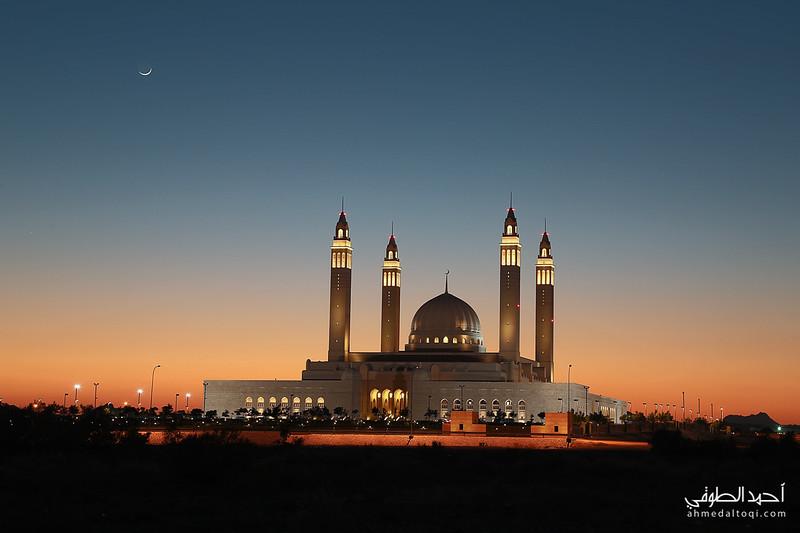 Oman (317).jpg