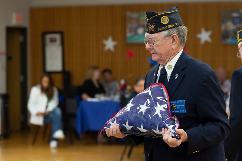 Veterans Celebration_MJSC_2019_074.jpg