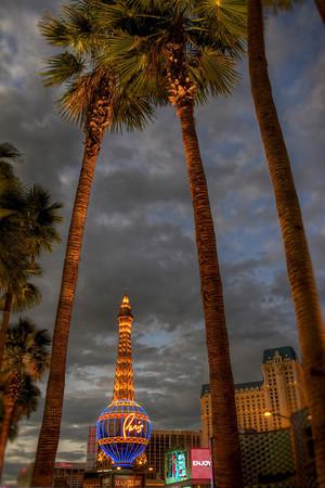 Paris Vegas_tonemapped.jpg