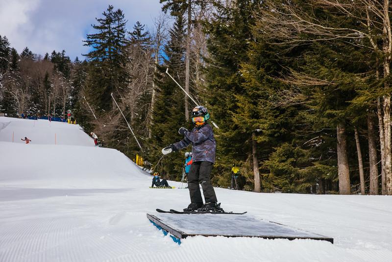 2021-02-15_SN_KS_Ski School Snowtracks-5865.jpg