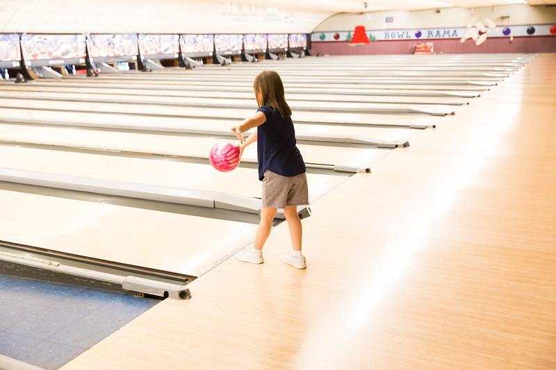 Maddie bowling-9415.jpg