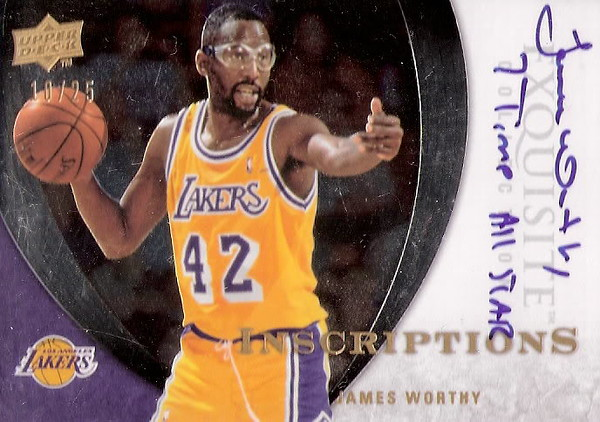 08_EXQUISITE_INKS_JAMESWORTHY.jpg