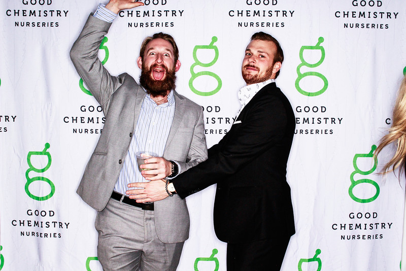 Good Chemistry Holiday Party 2019-Denver Photo Booth Rental-SocialLightPhoto.com-176.jpg