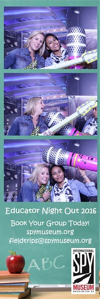 Guest House Events Photo Booth Strips - Educator Night Out SpyMuseum (55).jpg