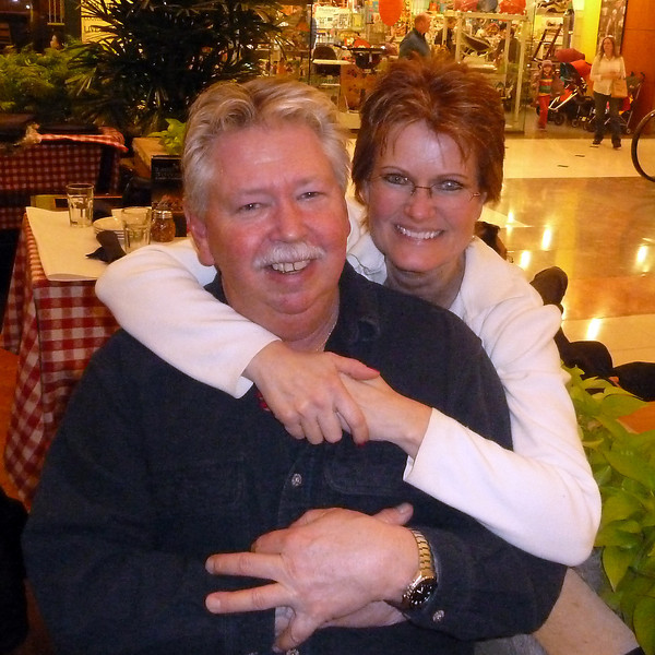 Joy & Me at Frankies Pizzeria.jpg