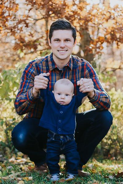 Erickson Family-22.jpg