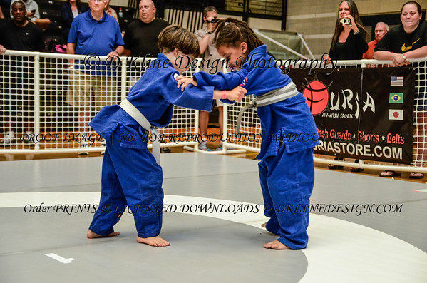 MARYLAND OPEN KIDS & TEEN GI JUNE 7 2014