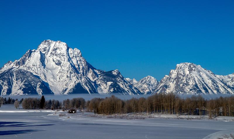 Jackson Lake-.jpg