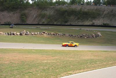 Ted Powell Races - Calabogie - 2012-09-01