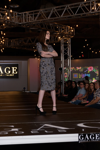 Knoxville Fashion Week Friday-688.jpg