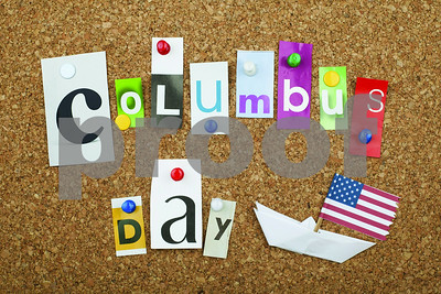 politically-correct-on-columbus-day