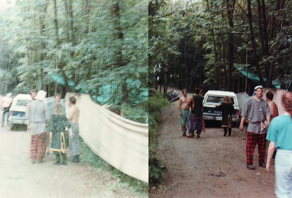 Pennsic 1992