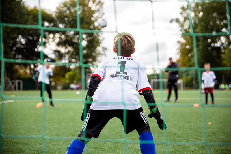 Torwartcamp Norderstedt 05.10.19 - e (34).jpg