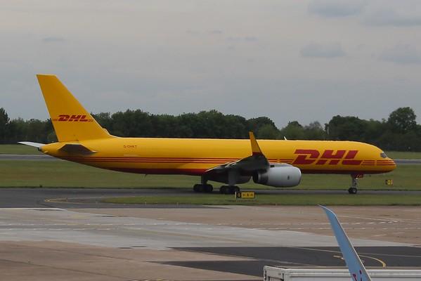 DHL Aviation (BZ/D0/D5/ES/L3/QY/5Y/7T)