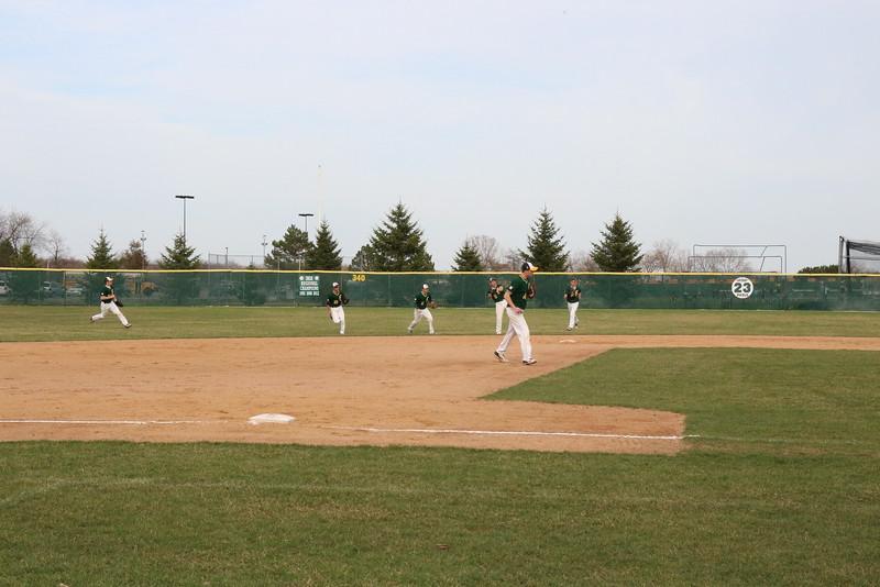 Baseball (23).JPG