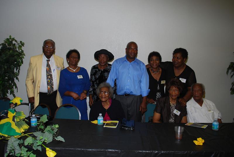 Johnson's Family Reunion 2012_0335.jpg