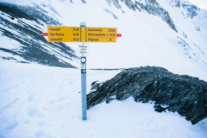 200124_Schneeschuhtour Engstligenalp_web-333.jpg