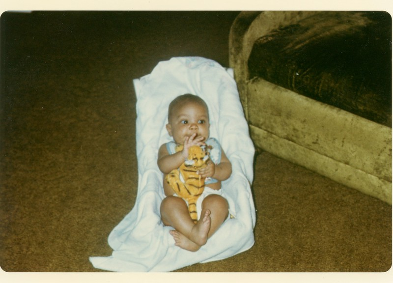 Unknown Family Friends -001-Chris Findley.jpg