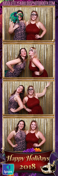 Absolutely Fabulous Photo Booth - (203) 912-5230 -181218_200614.jpg