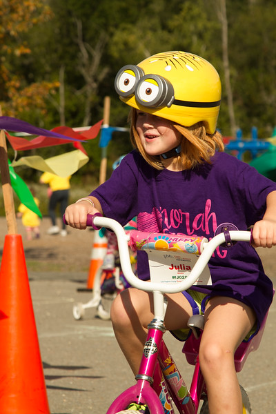 PMC Lexington Kids Ride 2015 132_.jpg