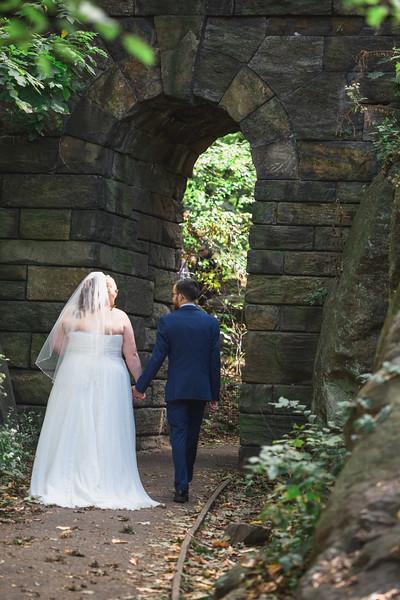 Central Park Wedding - Hannah & Eduardo-218.jpg