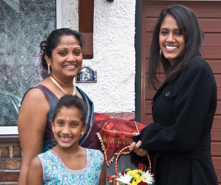 Shiv-&-Babita-Hindu-Wedding-09-2008-006.jpg
