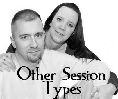 Other Session Types