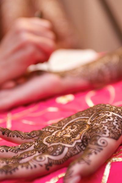 Le Cape Weddings - Indian Wedding - Day One Mehndi - Megan and Karthik  720.jpg
