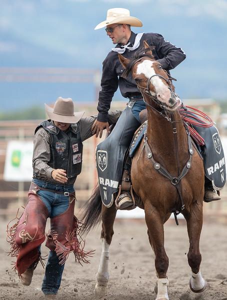 2019 Rodeo B (1041 of 1309).jpg