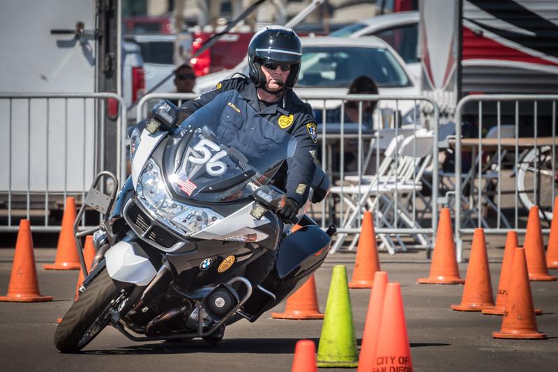 Rider 56-52.jpg